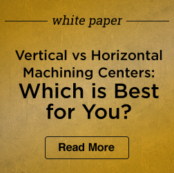 Vertical vs. Horizontal 3