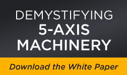 Demystifying 5-Axis 4
