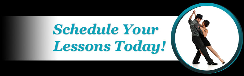 schedule lesson now and contact us