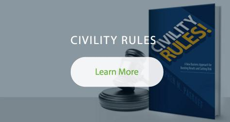 Download Civility Rules