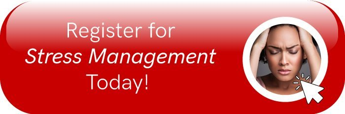 stress management for managers CTA