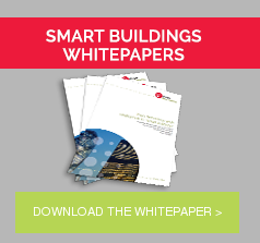 smart-buildings-whitepapers