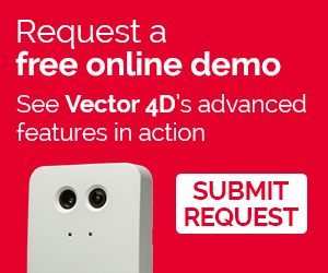SafeCount privacy protecting occupancy monitoring - learn more
