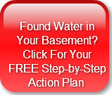 Click for Free Action Plan