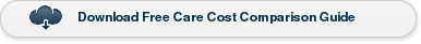 Download Free Care Cost Comparison Guide