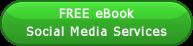 FREE eBook Social Media Services