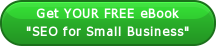 """Get YOUR FREE eBook """"SEO for Small Business"""""""