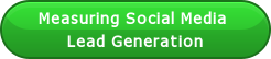 Measuring Social Media  Lead Generation