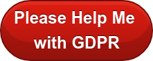 Please Help Me  with GDPR
