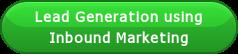 Lead Generation using Inbound Marketing