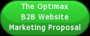 The Optimax B2B Website Marketing Proposal