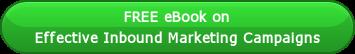 FREE eBook on Effective Inbound Marketing Campaigns