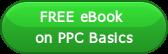 FREE eBook  on PPC Basics
