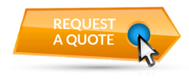 Request a quote Windows on Washington