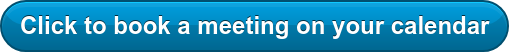 Click to book a meeting on your calendar