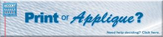 CTA Print VS Appl V2