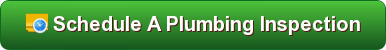 Schedule A Plumbing Inspection
