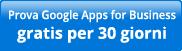 Prova Google Apps per le Aziende