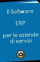 Software Erp per le aziende di servizi