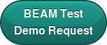 BEAM Test Demo Request