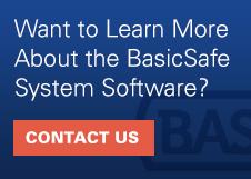 Contact Us | BasicSafe