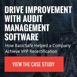 Side-CTA-Audit-Management-Software