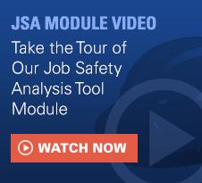 JSA Video