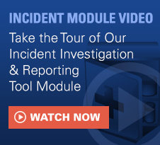 BasicSafe Incident Investigation and Reporting
