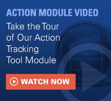 Action Module