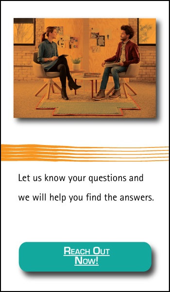 Ask us your office furniture questions