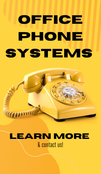 learn more about office phone systems