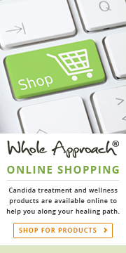 Shop Online at WholeApproach