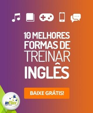melhores-formas-de-aprender-ingles