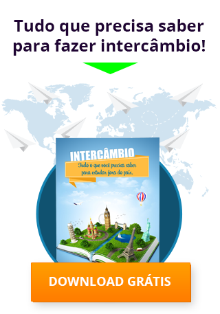 Download ebook grátis sobre intercâmbio