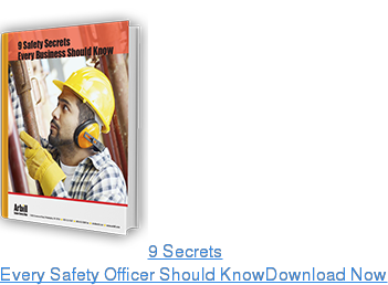 9 Secrets Every Safety Officer Should KnowDownload Now