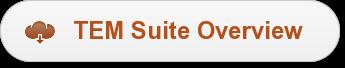 TEM Suite Overview