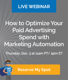 How-to-optimize-your-paid-advertising-spend-with-marketing-automation