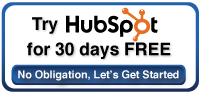 try-hubspot-free-blog-cta
