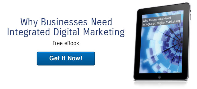 integrated-digital-marketing-ebook-free-download