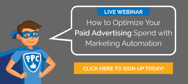 webinar-optimize-paid-advertising-blog-CTA
