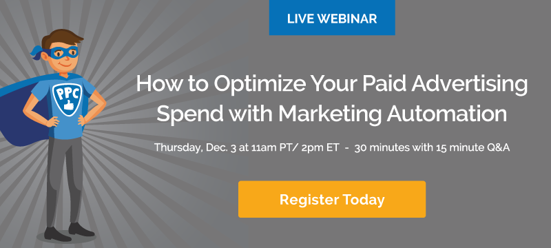 webinar-how-to-optimize-your-paid-advertising-spend-with-marketing-automation