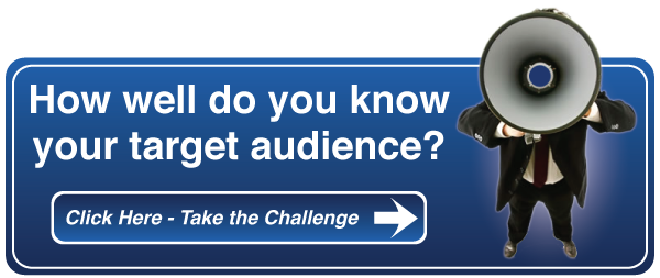 Online Content Marketing Challenge