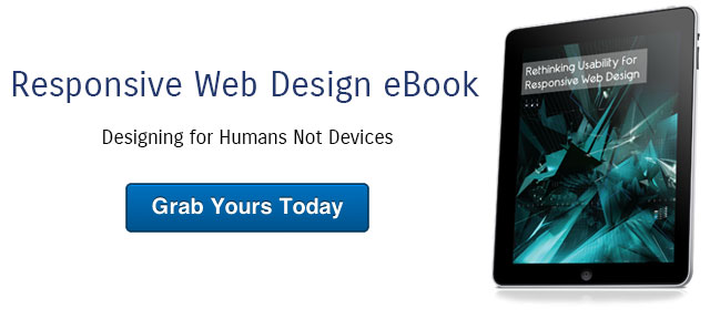 Responsive Web Design eBook Download
