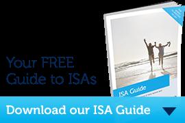 ISACO ISA Guide