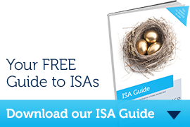 ISA Guide