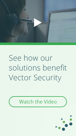 See how our solutions benefit Vector Security