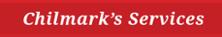 Chilmark's Services Button