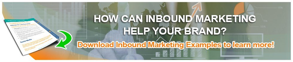 Knowmad Inbound Marketing Examples