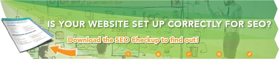 Knowmad SEO Checkup
