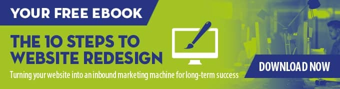 Inbound Marketing Agency